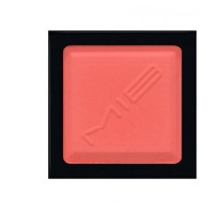 Buy MIB Refill Blush For Makeup Assortment - Nykaa