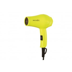 Buy Ikonic Professional Mini Dryer (Green) - Nykaa