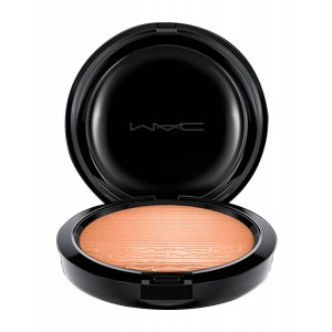Buy M.A.C Extra Dimension Skinfinish Powder - Nykaa