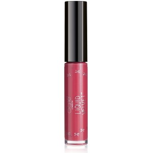 Buy Ciaté London Liquid Velvet Matte Lip Slick - Nykaa