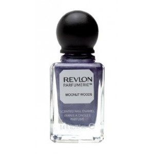 Buy Herbal Revlon Parfumerie Scented Nail Enamel – Moonlit Woods - Nykaa