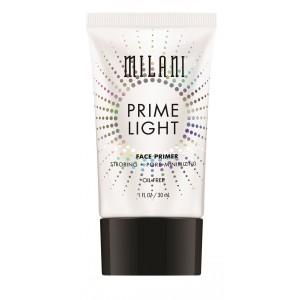 Buy Milani Prime Light Strobing + Pore-Minimizing Face Primer - Nykaa