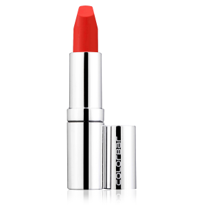 Buy Colorbar Matte Touch Lipstick - Nykaa
