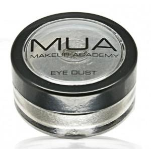 Buy MUA Eye Dust - Nykaa