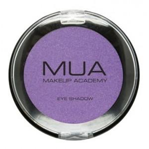 Buy MUA Eyeshadow - Nykaa