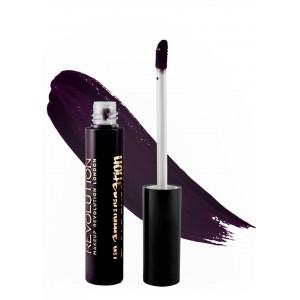 Buy Makeup Revolution Lip Amplification - Nykaa