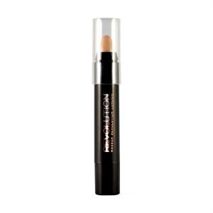 Buy Makeup Revolution Brow Arch Enhancing Stick - Nykaa