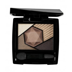 Buy Maybelline New York Color Sensational Diamonds Eye Shadow - Nykaa