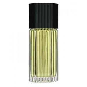 Buy Estee Lauder For Men Cologne Spray - Nykaa