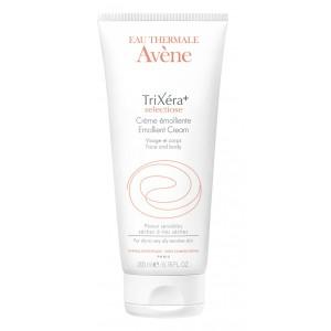 Buy Avene Trixera+ Emollient Cream - Nykaa