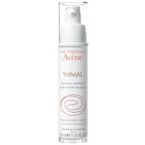 Buy Herbal Avene Ystheal Antiwrinkle Emulsion - Nykaa