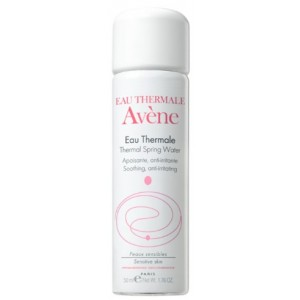 Buy Avene Thermal Spring Water - Nykaa