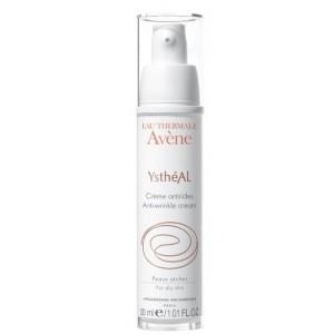 Buy Avene Ystheal Antiwrinkle Cream - Nykaa