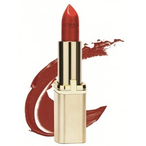 Buy L'Oreal Paris Color Riche Matte Lipstick - Cannes'13 Collection - Nykaa