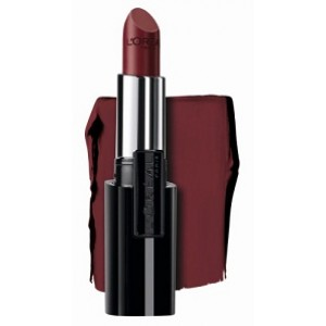 Buy L'Oreal Paris Infallible Le Rouge Lipstick - Nykaa