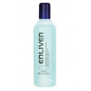Buy Enliven Nail Polish Remover Pro-V - Nykaa