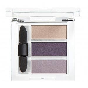 Buy Natio Heavenly Eyes Mineral Eyeshadow - Nykaa