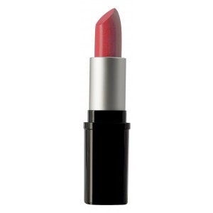 Buy Natio Lip Colour - Nykaa