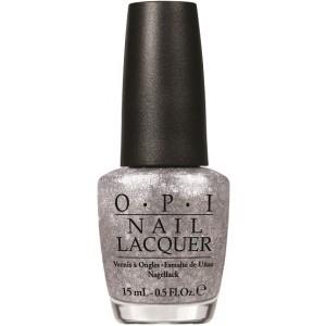 Buy Herbal O.P.I Nail Lacquer - Nykaa