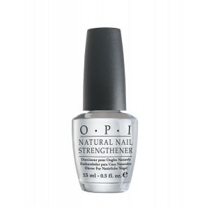 Buy O.P.I Natural Nail Strengthener - Nykaa