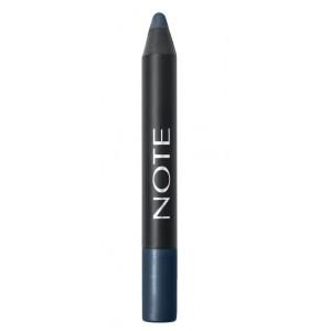 Buy Note Eyeshadow Pencil - Nykaa