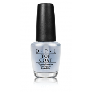 Buy O.P.I Top Coat - Nykaa