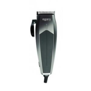 Buy Agaro HC 4015 Clipper For Men (Buy 1 Get 1) - Nykaa