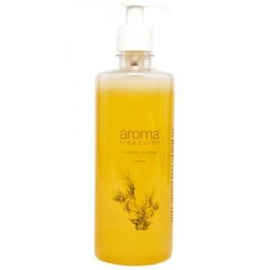 Buy Aroma Treasures Rosemary Shampoo  - Nykaa