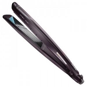 Buy Babyliss ST327-SDE Hair Straightener - Nykaa