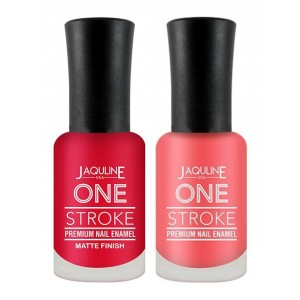 Buy Jaquline USA P.S I Love You - Nykaa