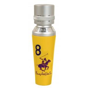 Buy Beverly Hills Polo Club 8 Women Eau De Parfum - Nykaa
