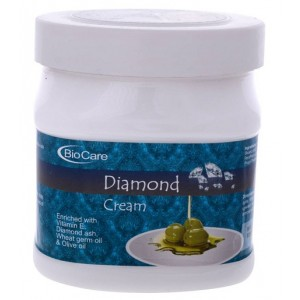 Buy BioCare Diamond Cream - Nykaa