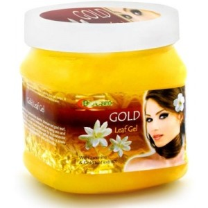 Buy BioCare Gold Leaf Gel - Nykaa