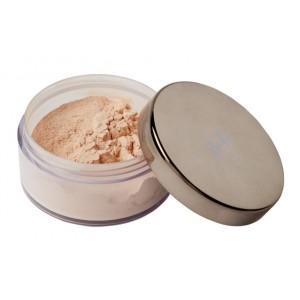 Buy Bharat & Dorris Loose Powder Small - Nykaa