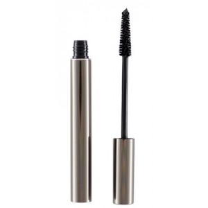 Buy Bodyography High Intensity Mascara - Nykaa