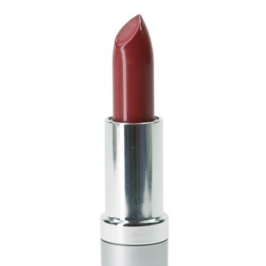 Buy Herbal Bodyography Lipstick - Nykaa
