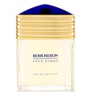 Buy Boucheron Pour Homme Eau De Toilette - Nykaa