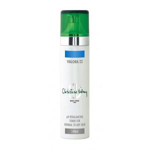 Buy Herbal Christine Valmy Valora II PH Rebalancing Toner - Nykaa