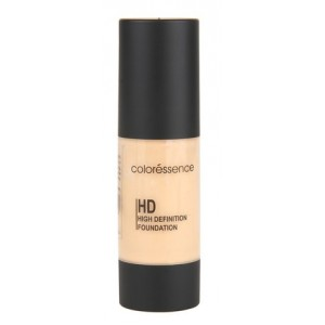 Buy Herbal Coloressence High Definition Foundation - Nykaa