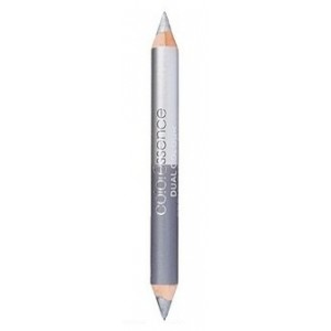 Buy Herbal Coloressence Dual Shade Eye Pencil - Nykaa