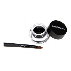 Buy Coloressence Gel Eyeliners - Nykaa