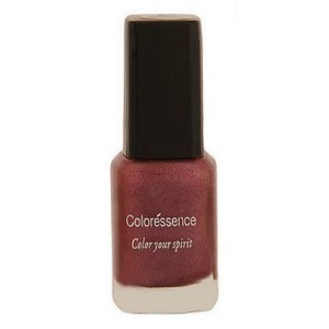 Buy Herbal Coloressence Regular Range Nail Paint  - Nykaa