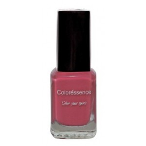 Buy Coloressence Hip Hop Range Nail Paint - Nykaa