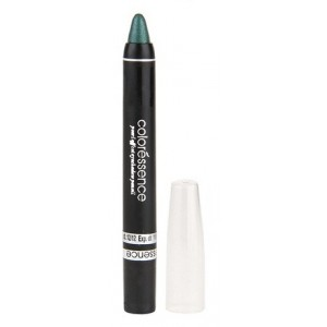 Buy Herbal Coloressence Pearl Effect Eye Shadow Pencil - Nykaa