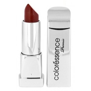 Buy Coloressence Primea Lip Colors - Nykaa