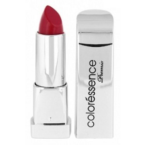 Buy Coloressence Primea Lip Colors PLC 208 (Creame Berry) - Nykaa