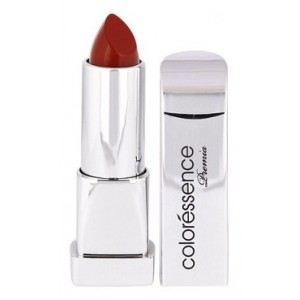 Buy Coloressence Primea Lip Colors PLC-209 (Red Alert) - Nykaa