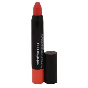 Buy Herbal Coloressence High Pigment Matte Pencil - Nykaa