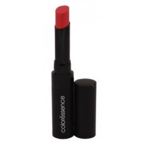 Buy Coloressence Intense Long Wear Lip Color - Nykaa