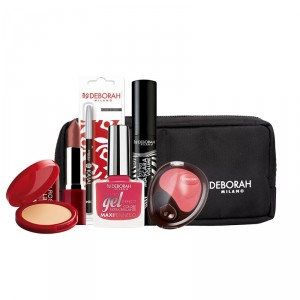 Buy Deborah Daily Essentials Kit 1 - Nykaa